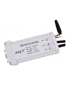 路灯单灯智能控制器 NB-IoT通讯 路灯开关 路灯调光器