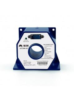 AIT300-SG高精度模拟电流传感器