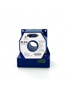 DIT300-SG高精度数字电流传感器