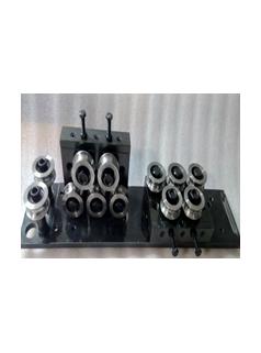 调直器  10轮调直器  JZQ10/3mm调直