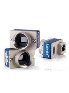 DALSA 工业相机Genie Nano系列 G3-M2020 /C2020