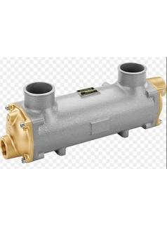 BOWMAN-英国BOWMAN废气热交换器