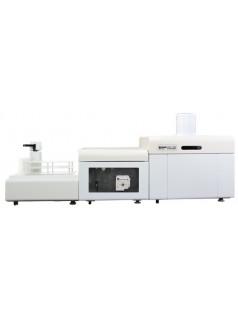 原子荧光光谱仪AFS