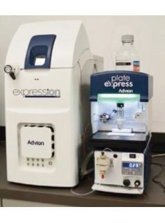 快速检测质谱仪CMS