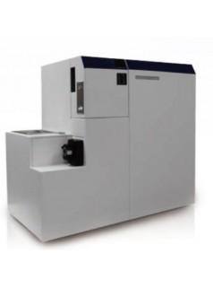 电感耦合等离子体质谱仪ICP-MS