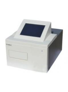 酶标仪/酶标分析仪