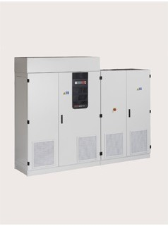 AEG逆变器PROTECT PV.500/630-UL