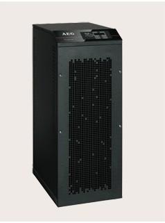 AEG UPS系统HE 10-20 KVA