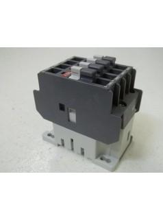 IC693MDL646LT