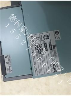 横河无纸记录仪DX2020-1-4-3