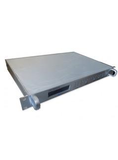 IRIG-B码时统设备 时间统一系统接受厂家定制