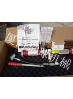 直销现货供应Valtex美国沃泰斯1400注脂枪