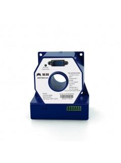 DIT200-SG高精度电流传感器漏电流传感器