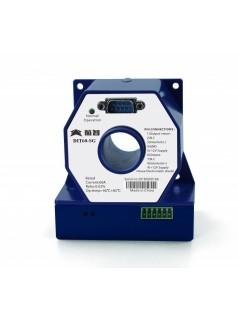 DIT60-SG高精度电流传感器互感器
