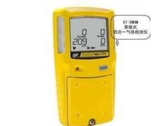 BW泵吸气体报警仪MAXXTII维修ErrP屏幕传感器