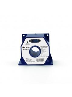 AIT200-SG高精度电流传感器漏电检测