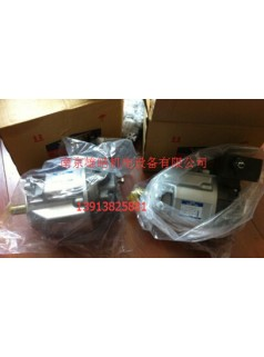 AR22-FR01C-20纯正原装油研柱塞泵现货热卖