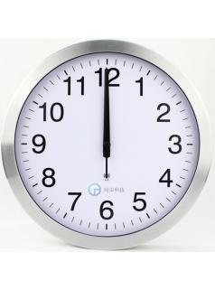 网络子钟,无线子钟,模拟子钟,指针式子钟