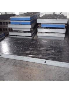 批发铸铁平台 平板 大理石平台 平板 大规模厂家