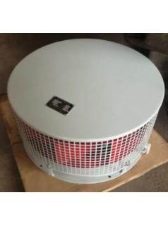 电控柜专用风机fdl
