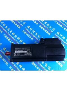 MKD090B-085-GGO-BN