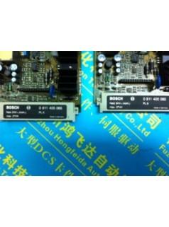 MKD112B-024-GG1-BN