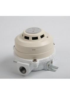 ICT6隔爆感烟探测器价格/品牌/厂家