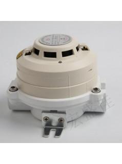 ICT6防爆复合型感温感烟自动报警器
