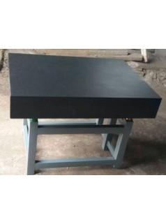 大理石平台 平尺 大理石系列 方箱 平板 利丰机械