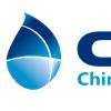 2019上海国际清洁技术与设备博览会(CCE)