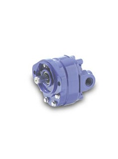 CVGC-3-W-125-10