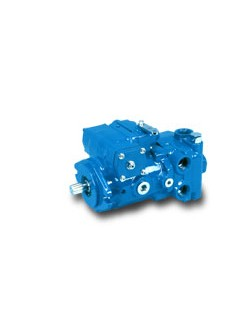 FCG02-1500-50