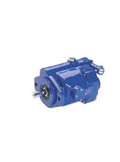 DG3V-8-8C-10-EN521