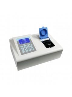 重金属多参数测定仪 KN-MET20型
