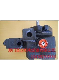 IVP4-50-F-R-86B-10(高压下稳定旋转)