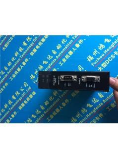 鸿飞达 IC660TBA101