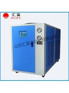 变压器专用油冷机 冷油机直销 山东油冷机