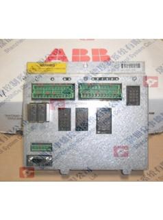 A16B-2200-0660/04A SRC-42M/F新闻