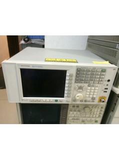 大量销售AgilentN9020A频谱分析仪N9020A