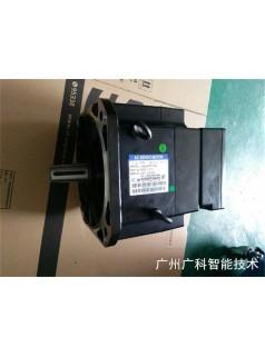 川崎机器人电机 50601-1412 4.2KW P80B22450LCPUB