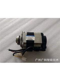 川崎机器人电机 50601-1463 100W R2AA06010FCP3H