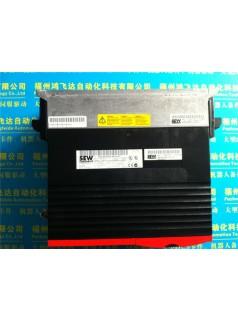 MPR51A020-503-00  现货