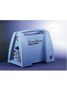 Donaldson呼吸空气过滤器ALG20