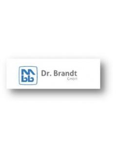 Dr.Brandt网状张力测量/张力测量系统
