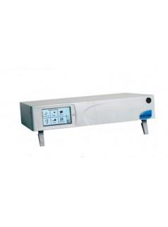 GE Druck压力控制仪PACE5000