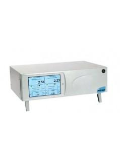 GE Druck压力控制仪PACE6000