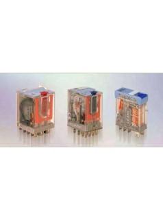 RELECO信号继电器