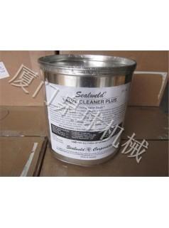 阀门清洗剂 S-VCPSGC 盒/12罐