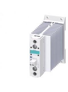 3RF2330-1AA14西门子继电器
