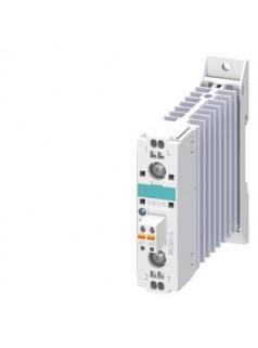 西门子3RF2320-2AA02继电器